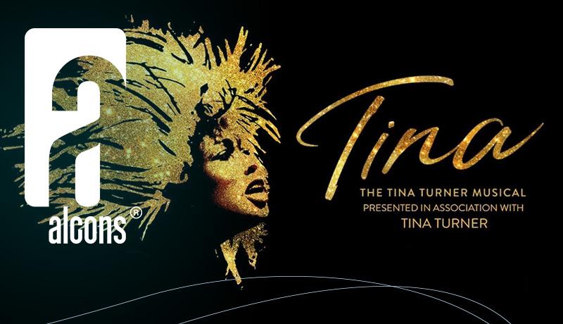 tina tour 2018 in us