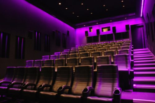 nbc-london-screen-seating