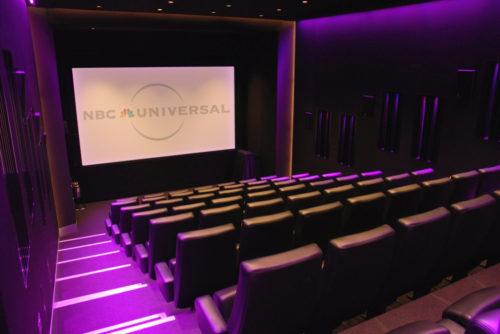 nbc-london-screen1