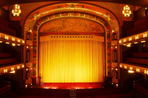 tuschinski-screen