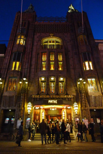 Alcons_Pathe_Tuschinski_Amsterdam