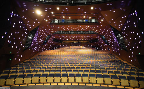 Staatstheater-Stuttgart-interior-FOH