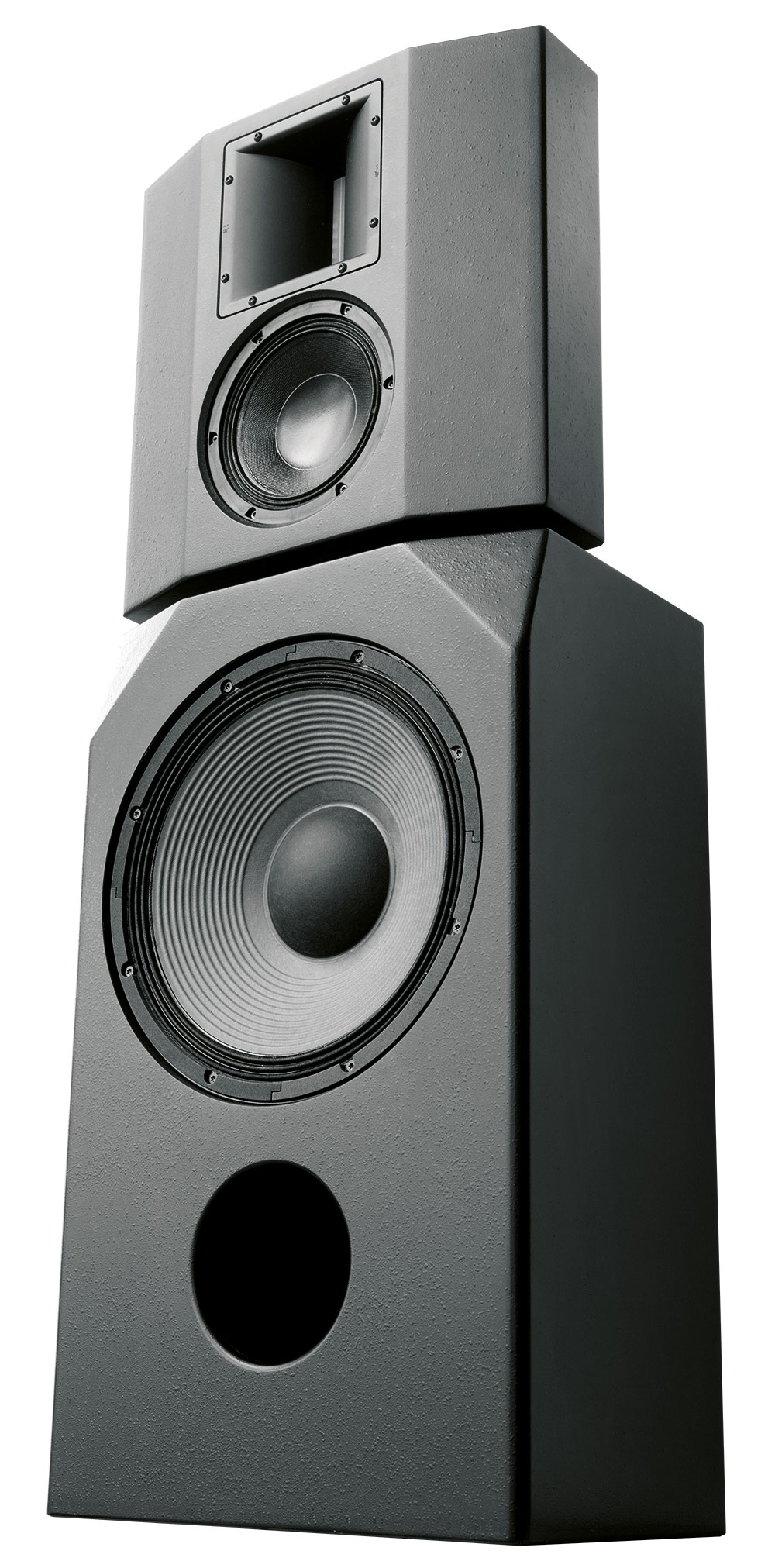 Beheerder Author At Alcons Audio Subwoofers Will Consistent Power To Both Maximizing Your Eight Years After The Introduction Of Original Launches Mkii Version Its Successful Crms Cinema Reference Monitor System