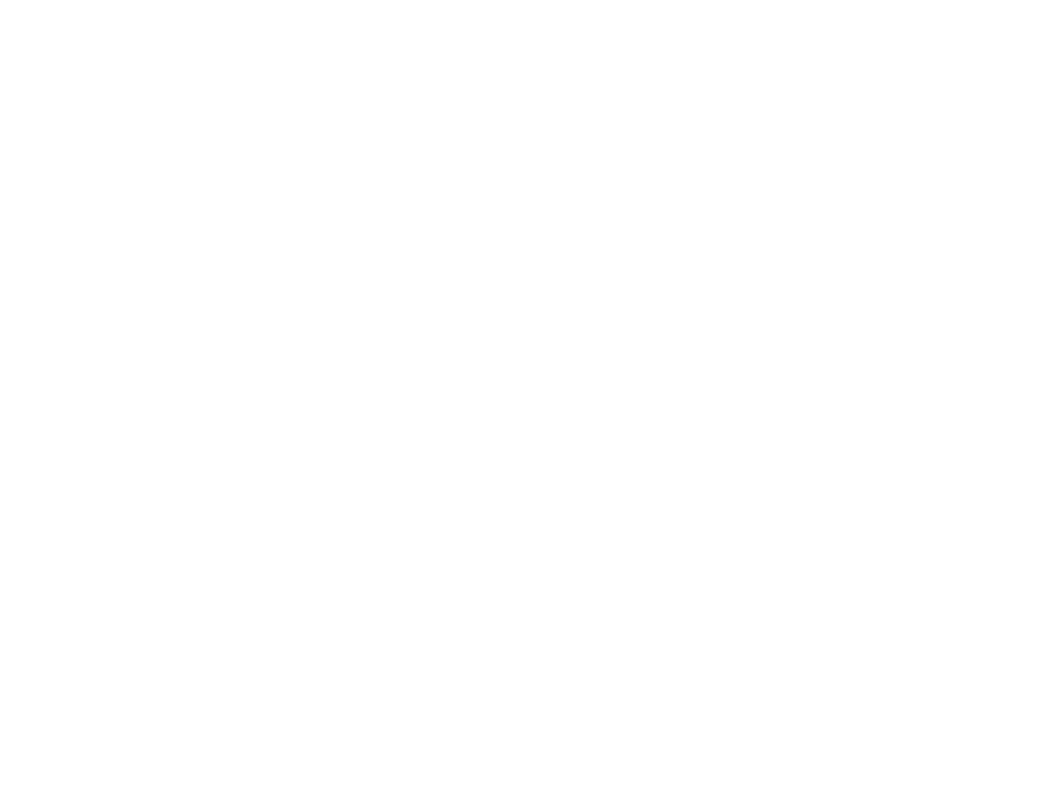LR18 - Alcons Audio