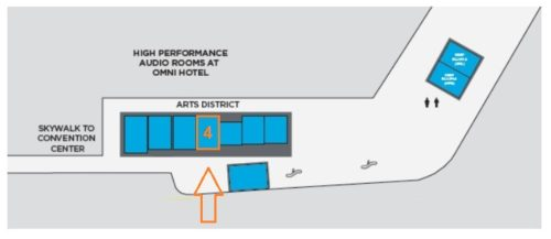 cedia-high-performance-rooms