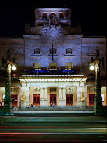 dramatic-theatre-exterior1-web