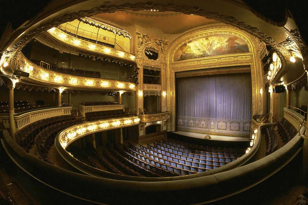 dramatic-theatre-interior2-web