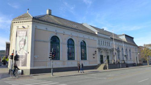 trondelag-teater-exterior