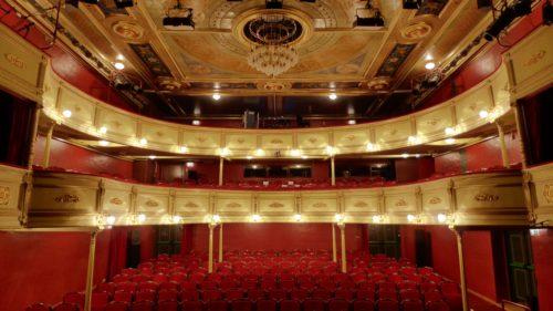 trondelag-teater-interior