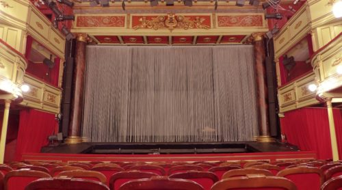 trondelag-teater-interior-qr24-columns