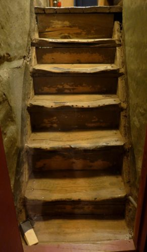 trondelag-teater-stairs-web
