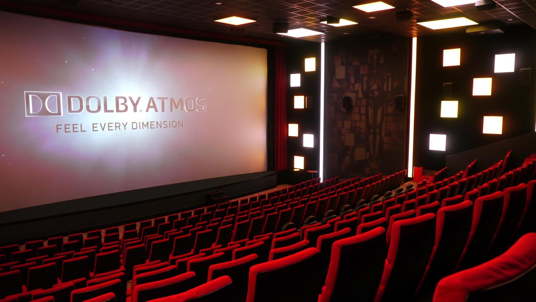 kinoprogramm sindelfingen