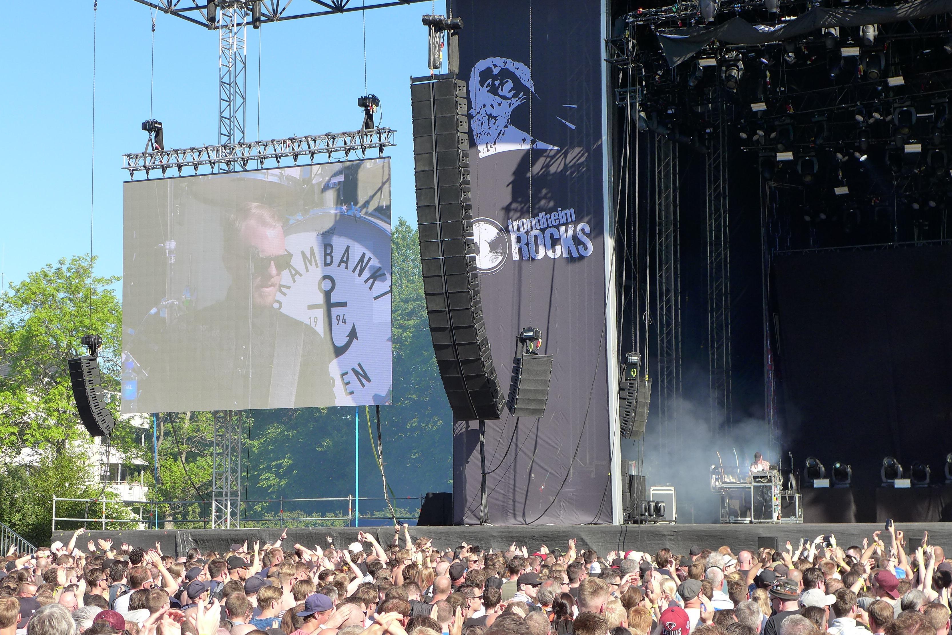 TrondheimRocks-stage-left.jpg