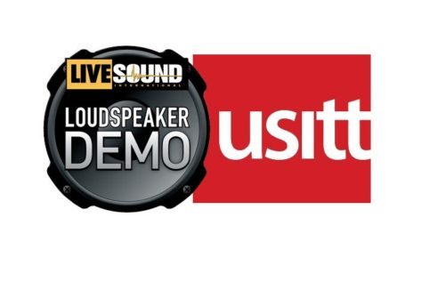 e79b8357fa1d The 2019 USITT Conference   Stage Expo sees Alcons Audio demonstrating its  expanded commitment to the theatre and live entertainment market by having  a ...