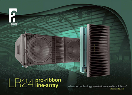 alcons-audio-lr24-brochure-cover